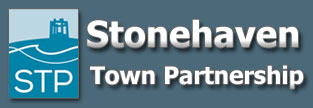 Stonehaven Town Partnership - Working together for the benefit of Stonehaven